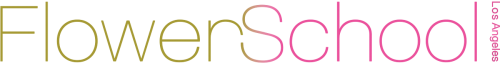 flower-school-la-logo-PNG